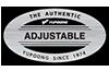 adjustable-mini