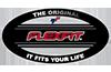flexfit-mini