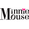 minie-mouse