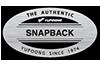 snapback-mini