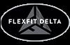 delta-mini