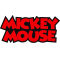 mikey-mouse