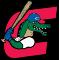 oto-caps-caimanes